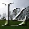 LZith's avatar
