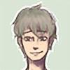 LZonnaArt's avatar
