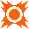 lzrtaylor18's avatar