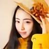 LZSexone's avatar
