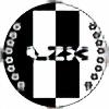 lzx's avatar