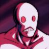 Lzyboost's avatar
