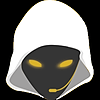 lzygmr's avatar