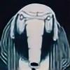 M0-R0's avatar