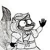 m0000g's avatar