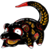 m000V's avatar