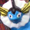 m00dyblues's avatar