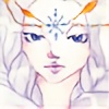m00gli's avatar