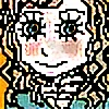 m00kiew0bbles's avatar