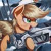 M00N-CHASER's avatar