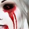 M00N-flower's avatar