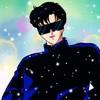 M00N-STALKER's avatar
