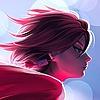 m00ncactus's avatar