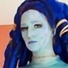 m00nf1sh's avatar