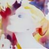 m00np00l's avatar