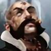 M00nprophet's avatar