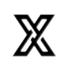 M00NR4YNighT's avatar