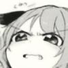 M00NSADNESS's avatar