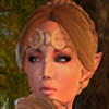 M00nTears's avatar