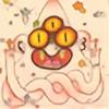M00seballs's avatar
