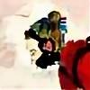 m00secat's avatar