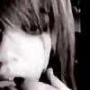 M00SHY's avatar