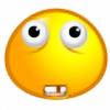 m00v's avatar