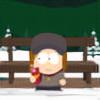 M04NE's avatar
