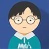 m04r1f's avatar
