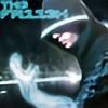 M0bstar-Th3-Fall3n's avatar