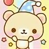 m0butterflies's avatar