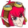 M0cha-5tuff's avatar