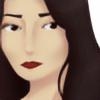 m0chicake's avatar