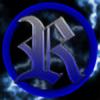 M0deRa1n's avatar