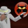 M0fD's avatar