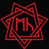 M0GL13's avatar