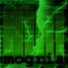 m0gria's avatar