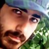 m0h4mm4d's avatar