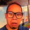 M0hAwk-D's avatar
