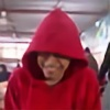 m0hit's avatar