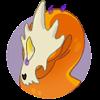 M0J1R4's avatar