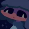 m0key's avatar