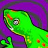 M0KO's avatar