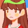 M0kyn's avatar