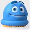 M0ldyPizza's avatar