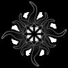 M0LE's avatar