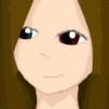 M0M0C00KIE's avatar