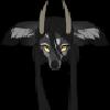M0N0-PH0BIA's avatar
