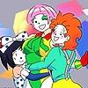 M0N0CICL0-Art's avatar