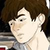 M0n0cR0m3's avatar